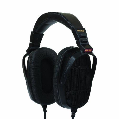 Koss ESP-950 Electrostatic Stereophone