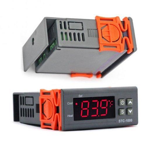 MYPIN All Purpose Temperature Controller Thermostat product image