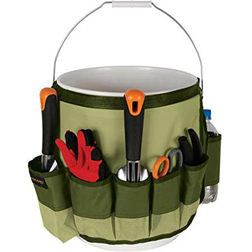 dreamslink-garden-bucket-caddy-5-gallon-bucket-garden-tool-organizer