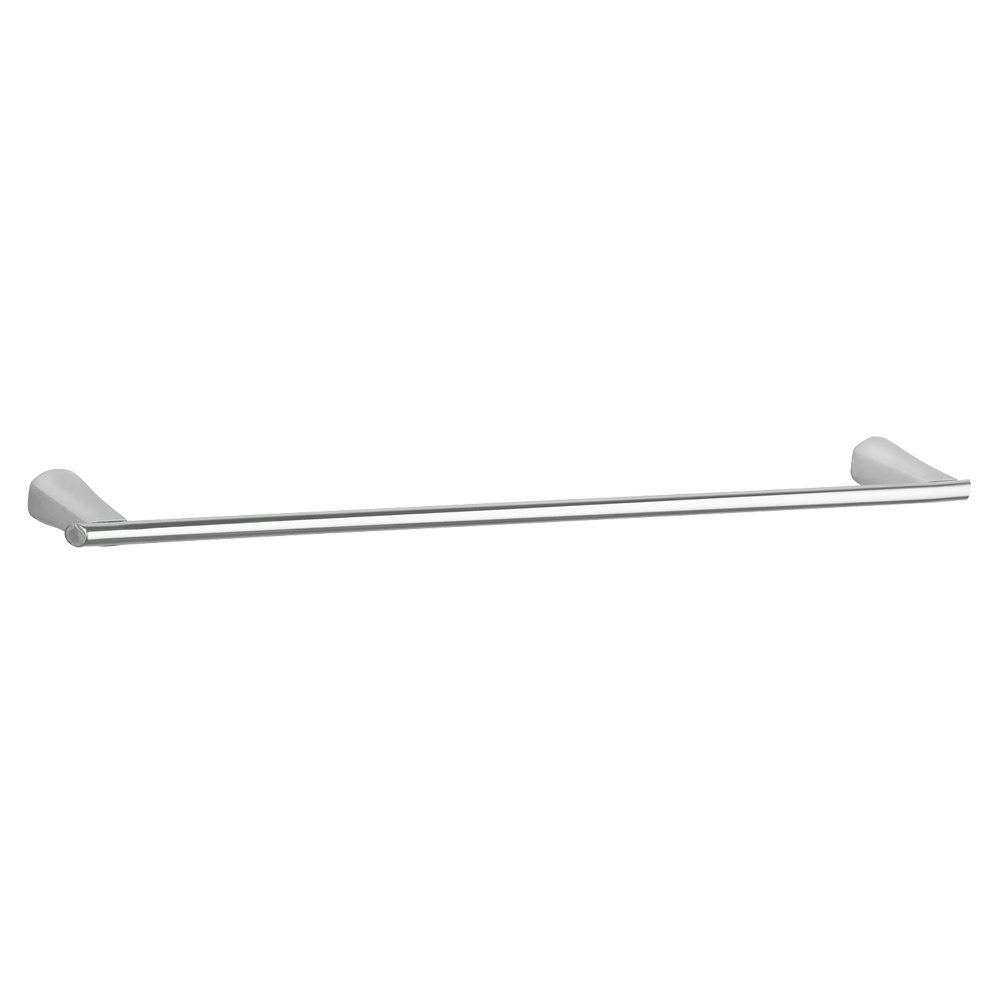 American Standard 7010.180.075 Green Tea 18-Inch Towel Bar, Stainless Steel