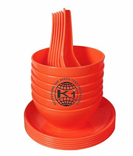 Se puede usar en microondas apto para guardar alimentos sopa bol ...