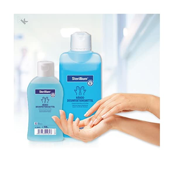10-x-500ml-Sterillium-Hnde-Desinfektionsmittel
