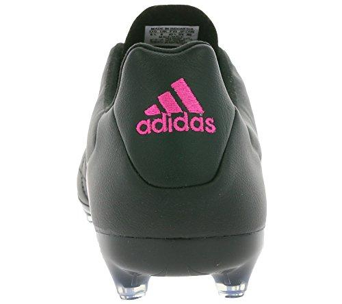ADIDAS ACE 16.2 FG/AG Leather