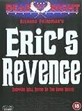 Eric's Revenge [DVD] [1989]