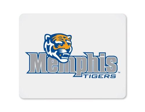 NCAA Memphis Tigers Mascot Deskpad