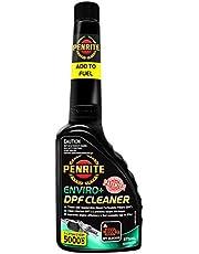 Penrite DPF Cleaner