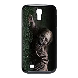 Dracula SANDY0061167 3D Art Print Design Phone Back Case Customized Hard Shell Protection Iphone 5C