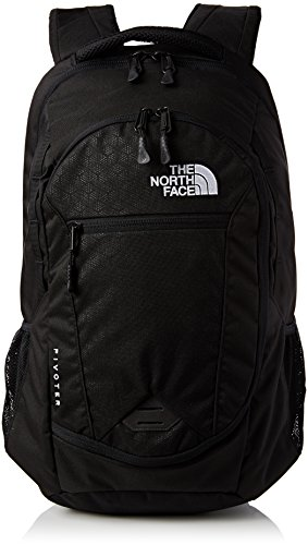 The North Face Pivoter TNF Black One Size