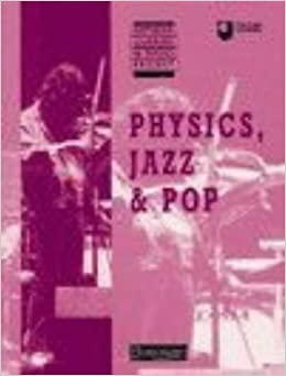 Supported Learning in Physics Project: Physics, Jazand Pop
