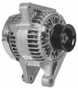 Denso 2100395 Remanufactured -