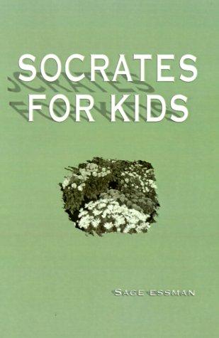 Socrates for Kids PDF