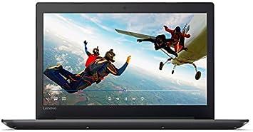 Lenovo Ideapad 320-15isk Negro Portátil 15.6 HD/i5 2.30ghz/