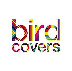 カバーアーティスト|bird