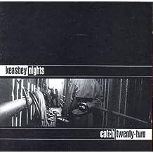 Keasbey Nights [Vinyl]