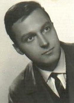 Peter Walden