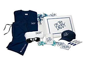 DaddySwag Gift Set (Large)