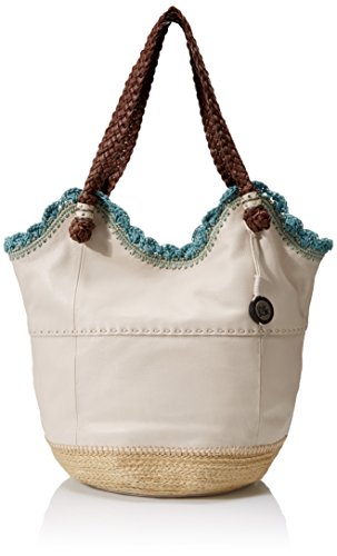 the-sak-indio-large-tote