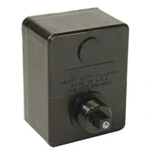 warning flasher control switch john deere 7700. Black Bedroom Furniture Sets. Home Design Ideas