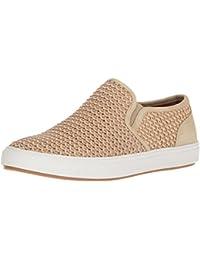 Men's Pelican Sneaker