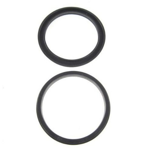 (Hunter 253400 - Hunter PGP Seal Replacement Kit)