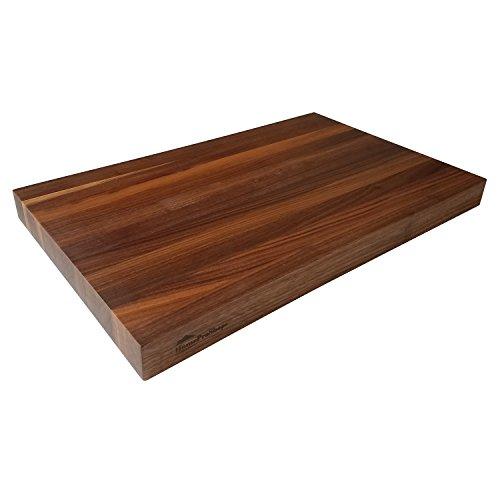 (Wood Shelf Platform ONLY - 1-1/2