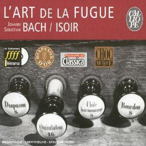 CD d'orgue très très bon pour le son - Page 2 41PRYQBPK8L