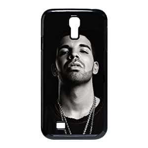 Customize Famous Singer Drake Back Cover Case for Samsung Galaxy S4 i9500