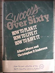 Success over sixty