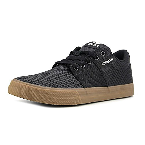 Supra Piles Ii Chaussures De Sport Mixte Pour Adultes - Bleu - 41 Eu Fv0FcDpX