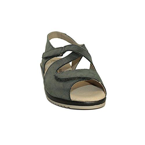 Sandalia de mujer - Pitillos modelo 1012 - Talla: 37