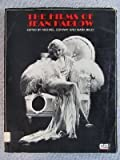 Films of Jean Harlow, Michael Conway and Mark Ricci, 0806501472