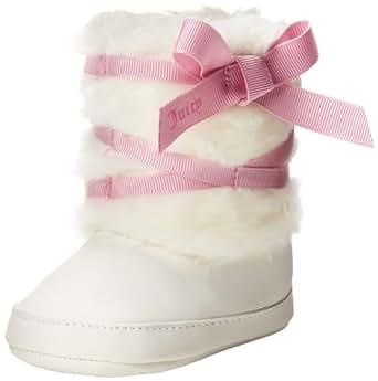 Amazon.com: Juicy Couture Baby Baby-Girls Newborn Snow
