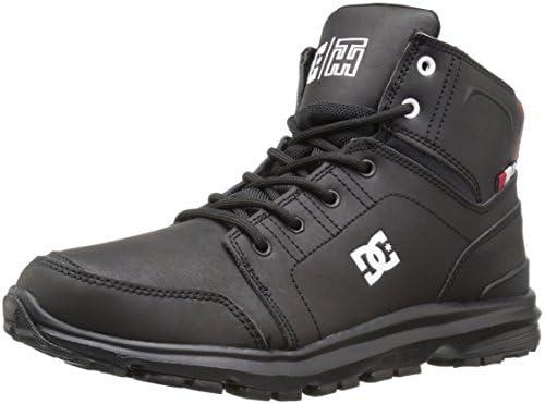 DC Men s Torstein Snow Boot