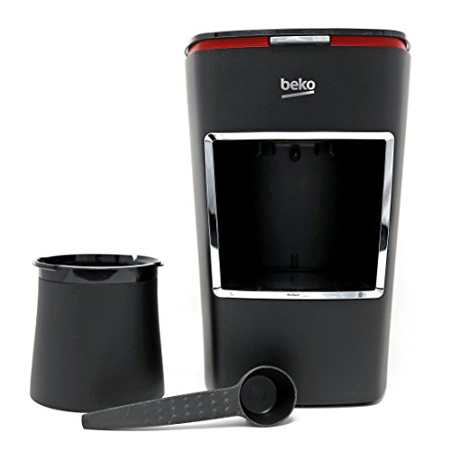 Beko Turkish Coffee Maker Makes 1 to 3 Cups(120 Volt) by Beko