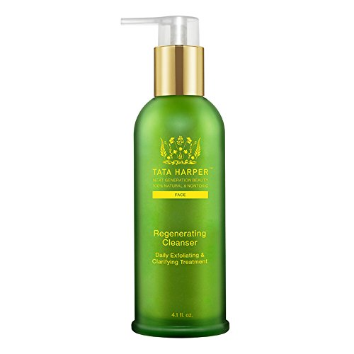 tata-harper-regenerating-cleanser-125-ml-41-fl-oz