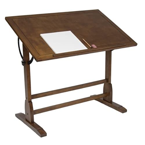 Architect Table Amazoncom - Electric drafting table