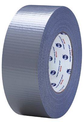 (Intertape Polymer Group 761-74977 Ac20 Slv 48Mmx54.8M Ipg-Ipg 24)