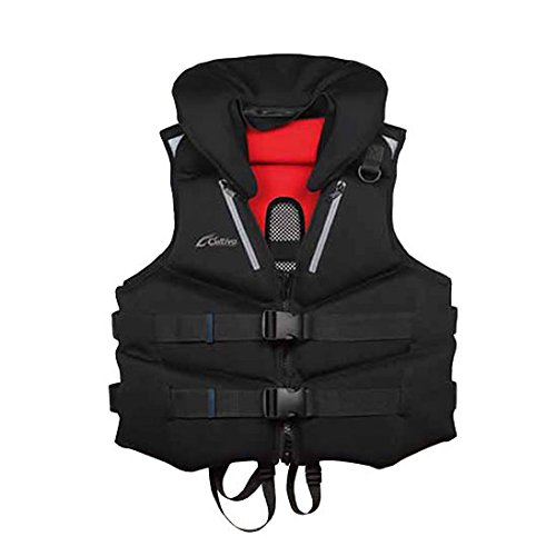[해외]소유자 (OWNER) 쏘 투 보디 프로텍터 No.8940 무료 / Owner Body Protector No.8940 Free