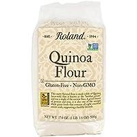 Roland Quinoa Flour Gluten Free