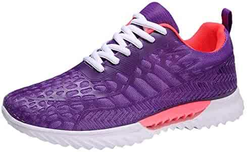 8951170119ae3 Shopping Purple - $25 to $50 - Last 30 days - Fashion Sneakers ...