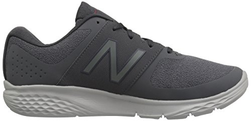 New Ma365bl D Walking Balance P 14qfSwr1nx