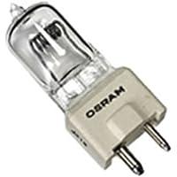 4 Qty. FTK Osram 120v 500w 54875