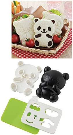 Kitchen Onigiri Roasted Seaweed Accessories product image