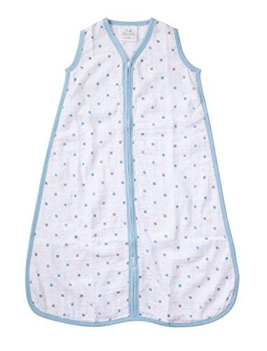 aden anais Wearable Blanket Boy