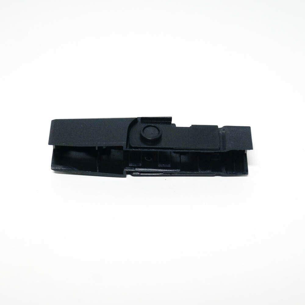 GTV INVESTMENT 8E0998430 Embout de bras dessuie-glace droit pour pare-brise