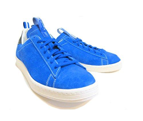 Adidas Campus 90s Kasuki Blue G03270 US