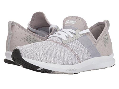 検査官しかしオーブン(ニューバランス) New Balance レディースランニングシューズ?スニーカー?靴 Nitrel Fiji/Outerspace 12 (29cm) D - Wide
