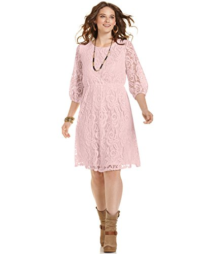 ing dresses - 1