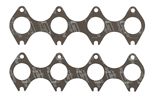 Highest Rated Exhaust Manifold Gaskets