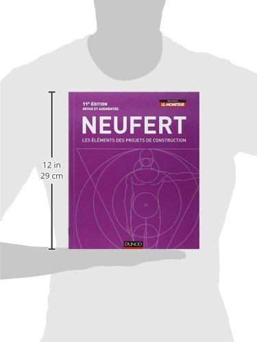 14 TÉLÉCHARGER FRANCAIS NEUFERT GRATUIT GRATUITEMENT PDF
